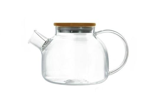Чайник заварочный на 900 мл